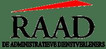 Logo Raad