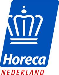 Logo KHN
