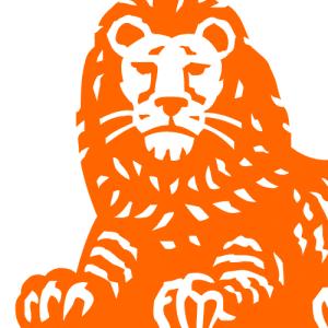 leeuw ING