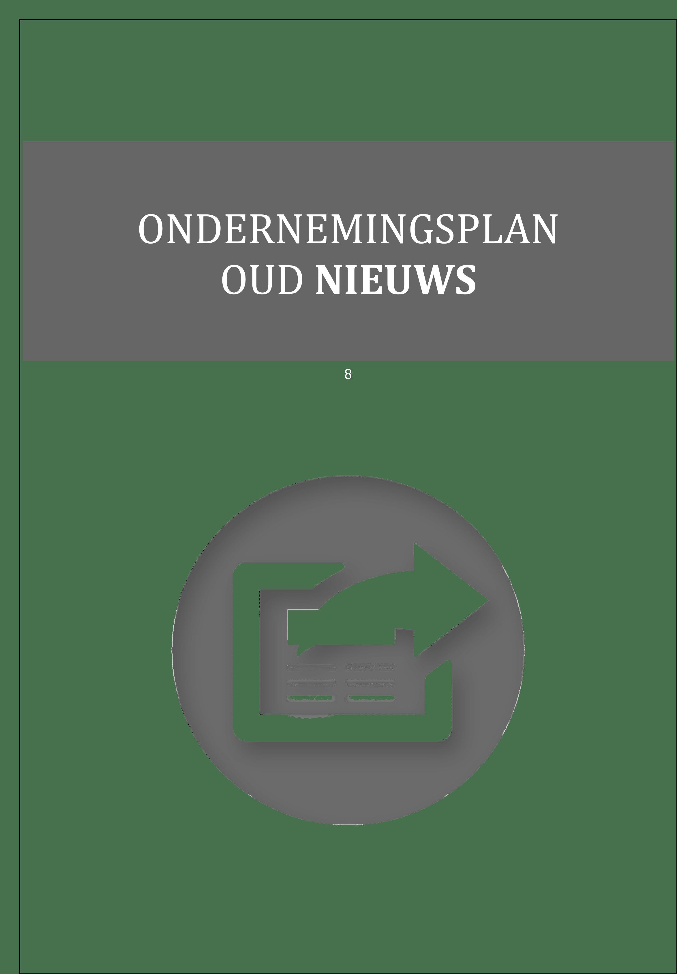 voorbeeld-ondernemingsplan-thumb