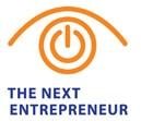 Logo The Next Entrepreneur