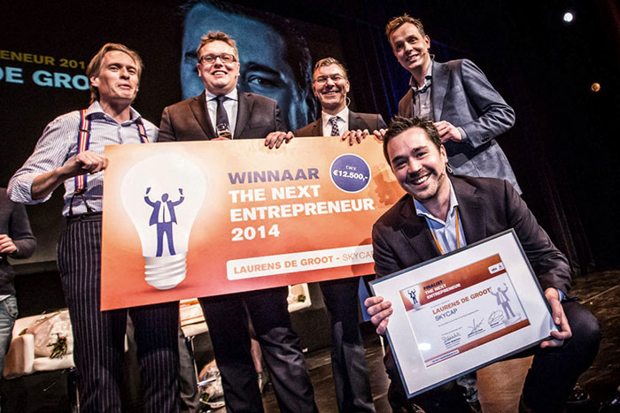The-Next-Entrepreneur-Winnaar-2014-1-fp