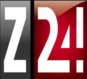 logo Z24