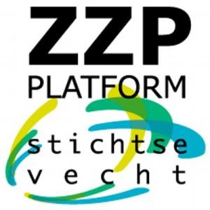 logo ZZP Platform