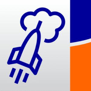 Logo Ikgastarten