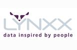 Lynxx