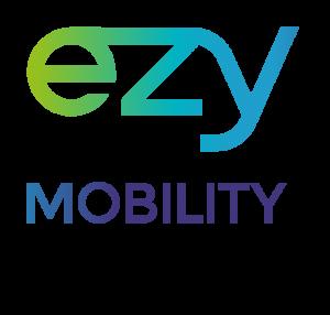 Ezy Mobility logo