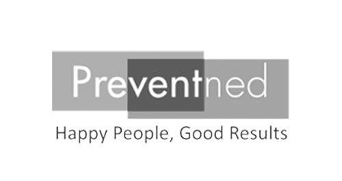 Preventned
